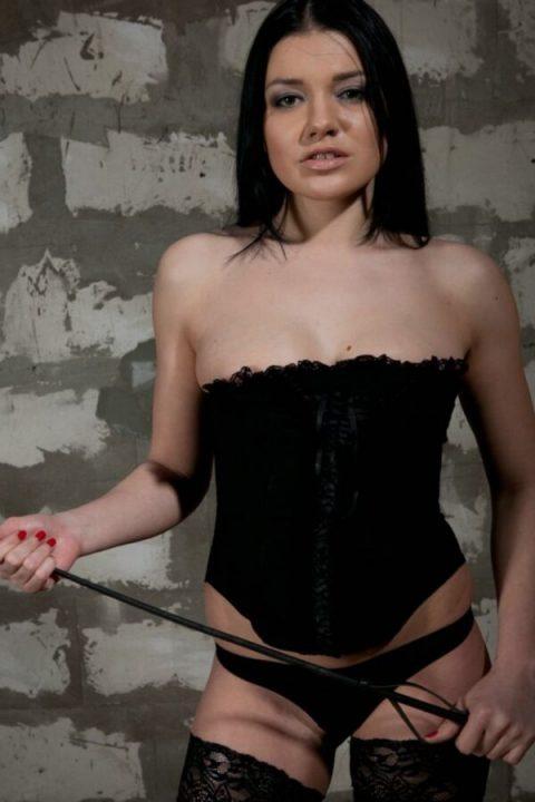 Mistress Stephanie
